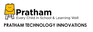 Pratham Technology Innovation
